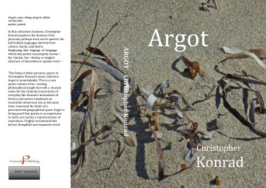 Microsoft Word - ARGOT_Cover final_ 10 July 2016.docx