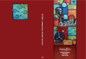 sandfire cover1